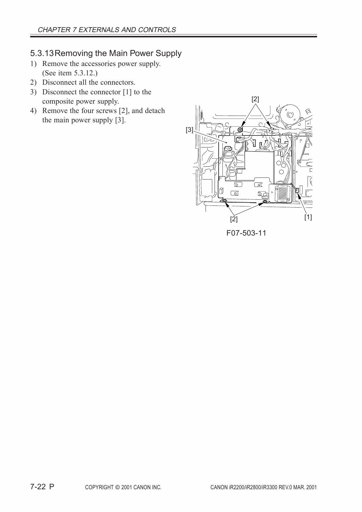 canon ir 5200 manual pdf